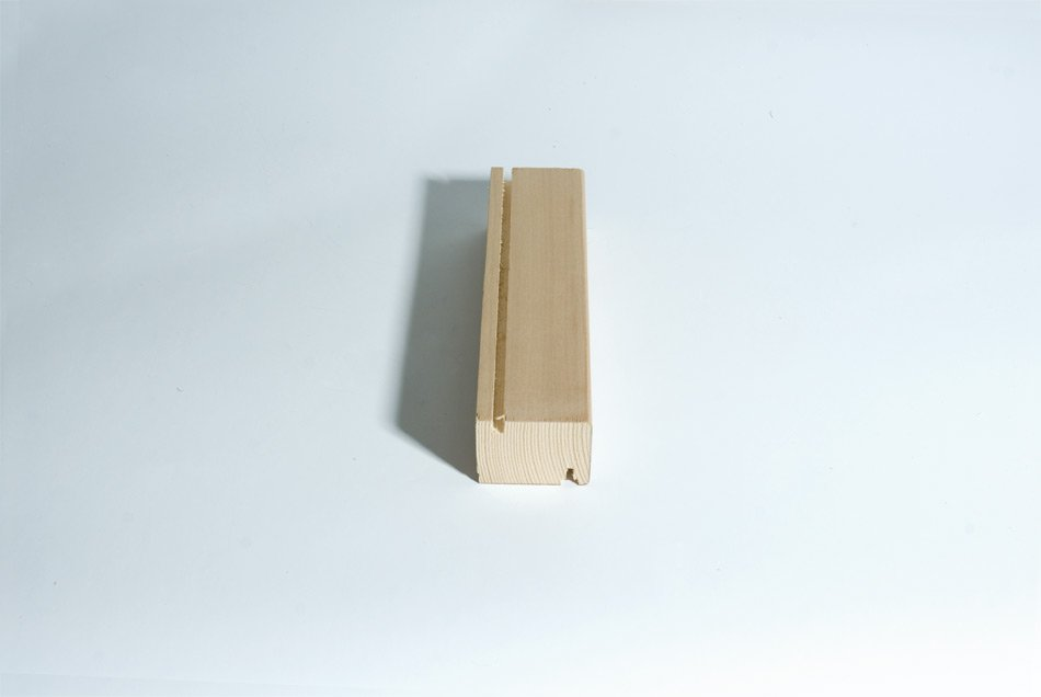 kitscorrevole-Akit-5