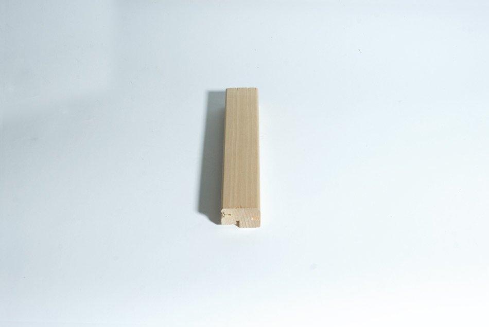 kitscorrevole-Akit-6